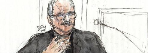Carlos défie à nouveau la justice : «La révolution, c'est mon métier»