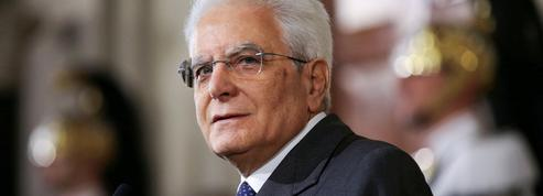 Les populistes réclament le pouvoir en Italie