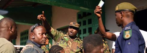 La Sierra Leone se rend aux urnes pour des élections ouvertes
