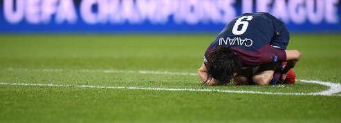 Les internautes du Figaro accablent le PSG, «un club de millionnaires à crampons»