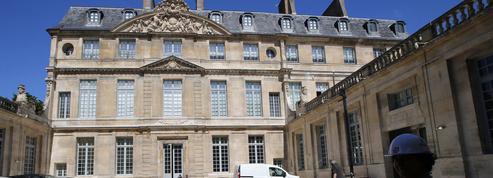 Journée de la femme: 5 parcours dans Paris