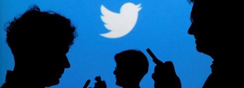 Sur Twitter, les «fake news» voyagent plus vite que les vraies informations