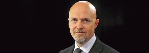 Pierre Louette prend la tête du groupe Les Échos-Le Parisien