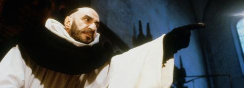 Le Livre des sentences de l'inquisiteur Bernard Gui :la véritable figure de l'Inquisition