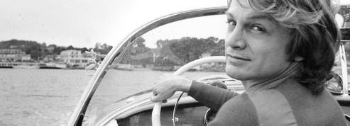 Été 1976 : le récit de trois jours de folie avec Claude François