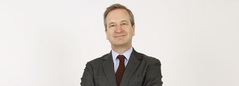 Guillaume Roquette : «L'avertissement italien»