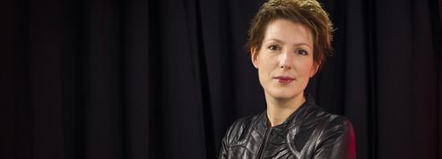 Natacha Polony : «Harcèlement sexuel, des têtes à claques aux gardes rouges»