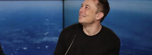Tesla poursuit sa conquête de l'Australie