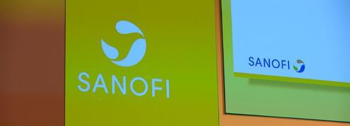 Sanofi externalise 100 chercheurs lyonnais