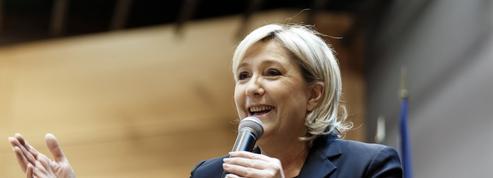 Guillaume Tabard : «Changer de nom pour laver l'affront national»