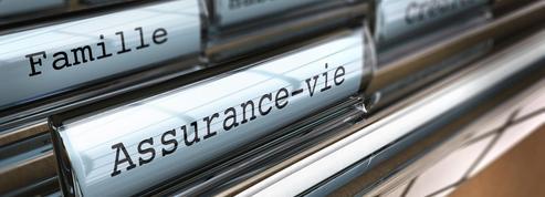 Comment tirer le meilleur parti de son assurance-vie ?