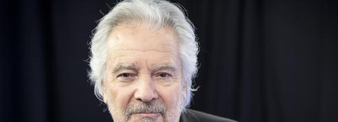 Pierre Arditi:«La mort ne me fait pas peur, elle m'emmerde!»