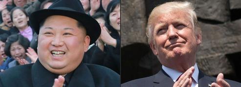 Rencontre avec Kim: «À court et à long termes, Trump bénéficiera de cette décision historique»