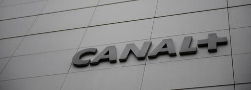 Canal+ rétablit la diffusion de TF1 à ses abonnés