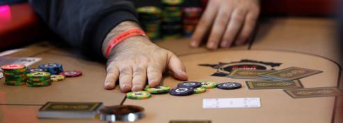 Deux dirigeants du casino Partouche de Cannes mis en examen