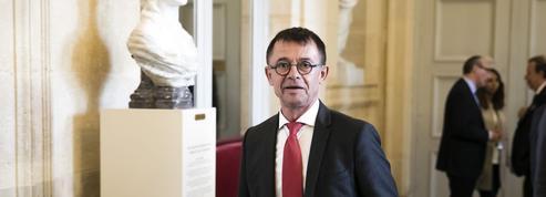 Des législatives partielles compliquées pour LREM