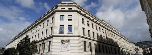 La Banque de France va verser 5milliards d'euros à l'État