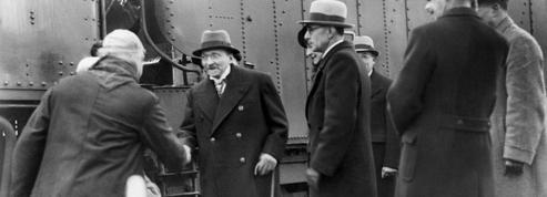 La SNCF fête ses 80 ans dans un contexte très tendu