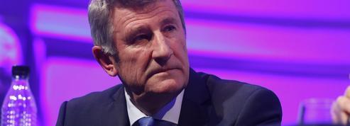 «C'est la mort programmée du Puy du Fou» : l'arrêté qui entraîne la colère de Philippe de Villiers