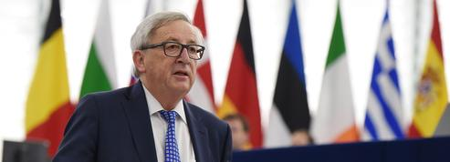 Bruxelles veut un numéro de sécurité social et une Autorité du travail européens