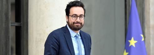 Mounir Mahjoubi : «Je suis contre toute propriété et vente des données personnelles»