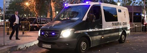 Infanticide en Espagne : la belle-mère avoue avoir tué le petit Gabriel
