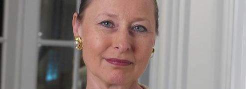 Chantal Zimmer : «La franchise est l'alliance de deux entrepreneurs»