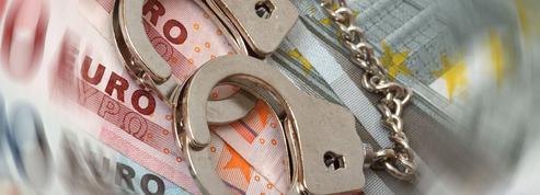 Crowdfunding: le PDG d'une start-up mis en examen pour le détournement de 4 millions d'euros