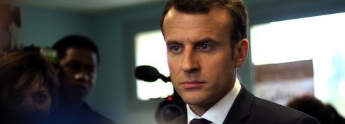 SNCF : un test pour la volonté réformatrice de Macron