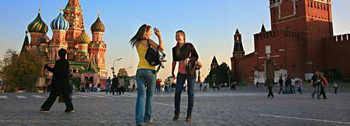 Sur la route, de Brest à Vladivostok et retour