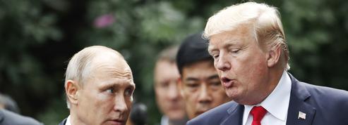 Cyberattaques : le gouvernement américain annonce des sanctions contre la Russie