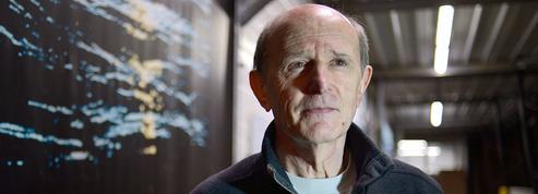 Jean-Louis Étienne: «La marche a été mon premier outil de liberté»