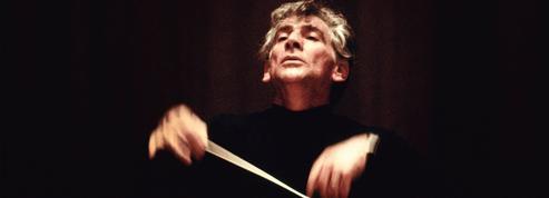 Leonard Bernstein ou la composition d'un génie