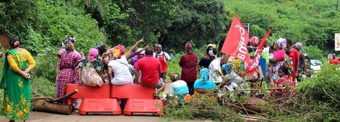 Éditorial : «Mayotte, un accident de notre histoire»
