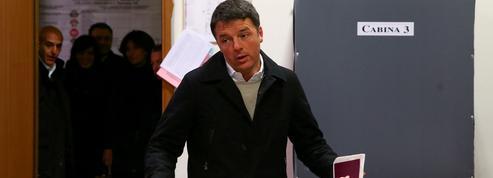 Nicolas Baverez : «Italie, tu quoque, mea filia!»