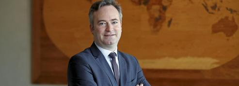 SOS, la France a perdu son ministre du Commerce extérieur