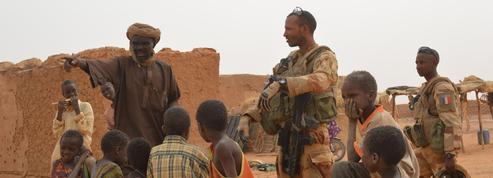 Sahel : les leçons maliennes du 12e cuirassier