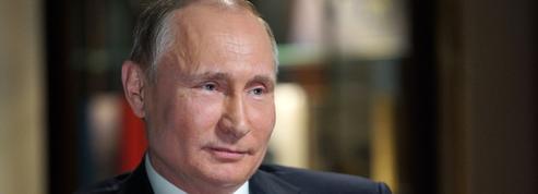 Tsar[tsar] n. f. Russe à la première place, fût-elle rouge
