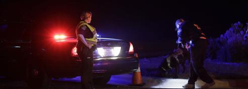 Un blessé dans une nouvelle explosion de colis piégé au Texas