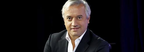 Dominique Delport, ex-Havas et Vivendi, tenté par Vice Media