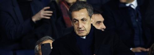 Soupçons de financement libyen de la campagne 2007 de Nicolas Sarkozy : de quoi parle-t-on ?