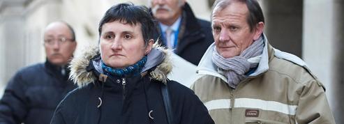 Fille au pair tuée à Londres : le premier jour du procès retrace son calvaire