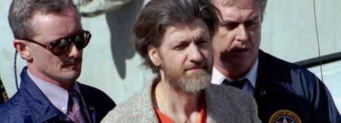 États-Unis : le spectre de «Unabomber» plane sur Austin