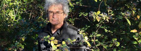 Carlo Rovelli: «La notion de présent n'a pas vraiment de sens»