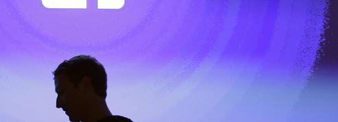 Scandale Facebook : «Les GAFA sont une monarchie absolue qui menace la démocratie»
