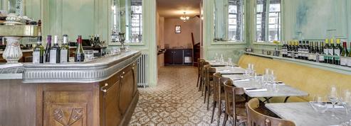 Margus: tapas et viandes colombiennes dans le Ventre de Paris