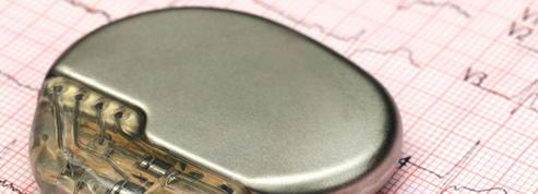 Le piratage de pacemaker : un risque nouveau