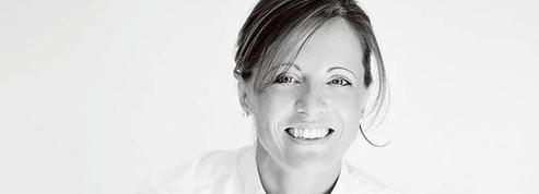 Claire Heitzler quitte Ladurée