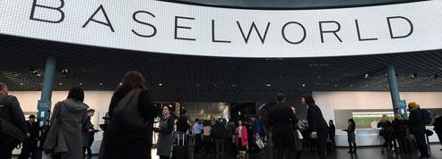 Baselworld, le temps de la remise en question