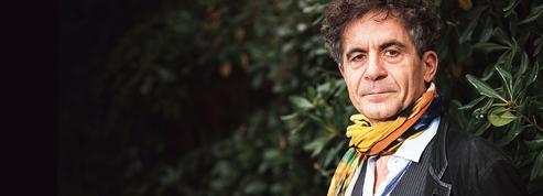 Étienne Klein, physicien paradoxal